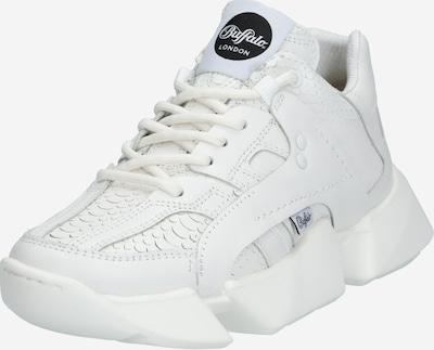 Buffalo London Sneaker in weiß, Produktansicht