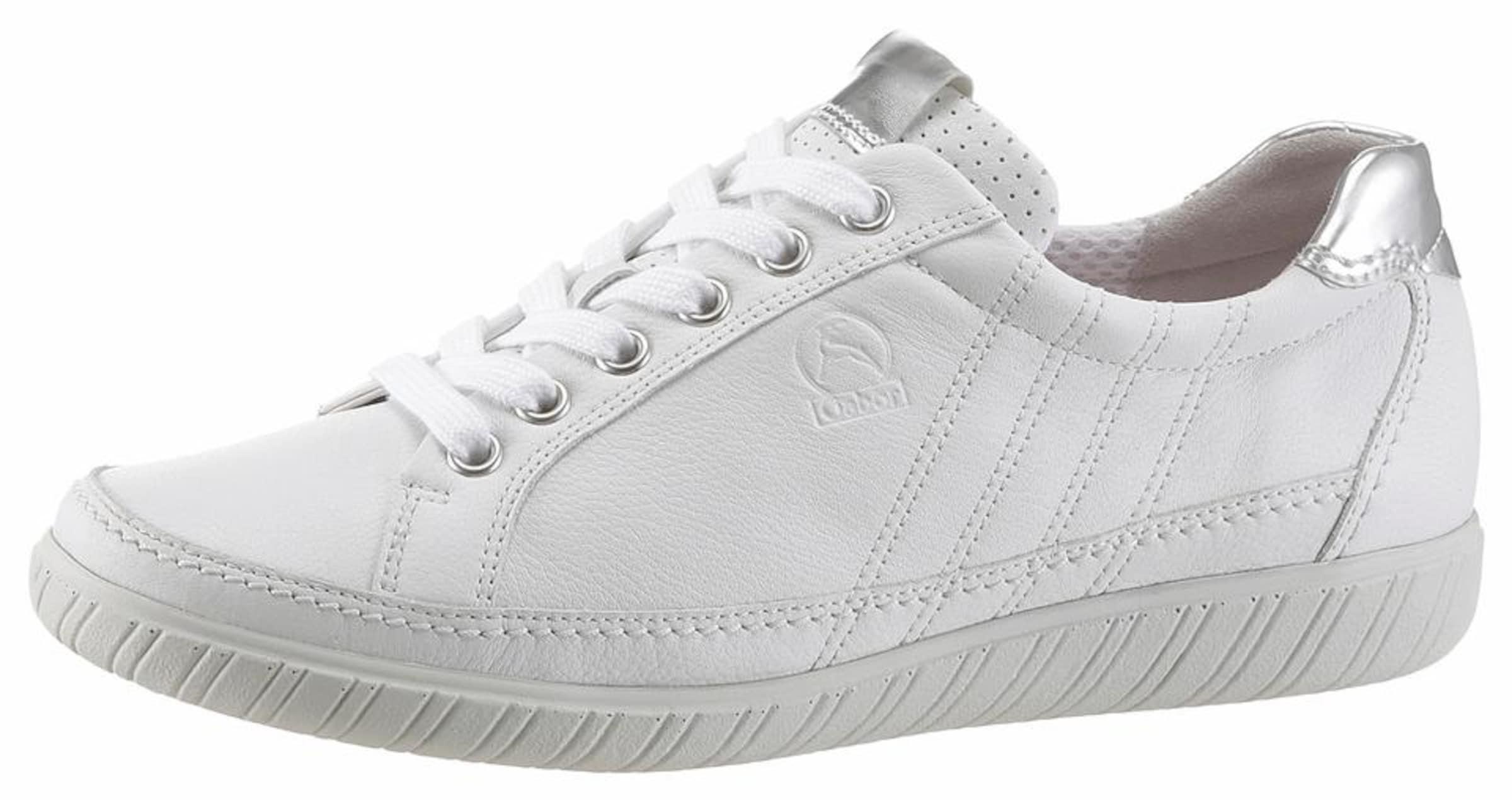 GABOR Sneaker Günstige und langlebige Schuhe