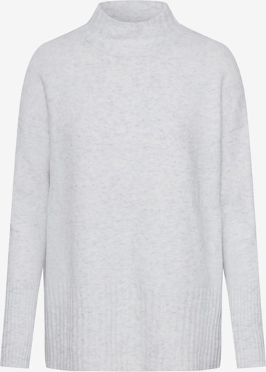 ESPRIT Džemperis pieejami debeszils / jauktu krāsu: Priekšējais skats