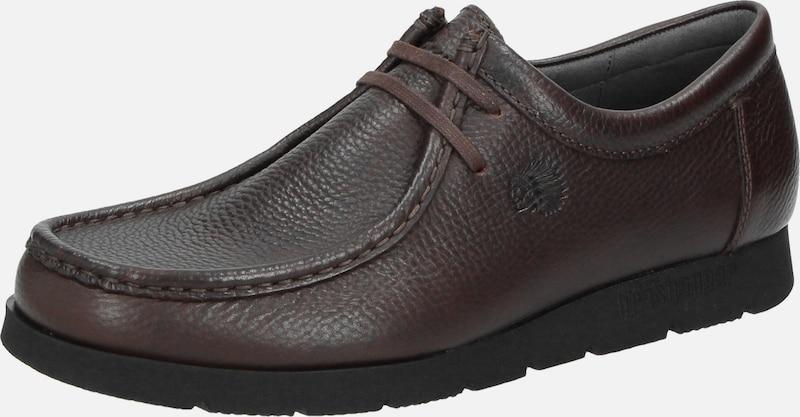 SIOUX Mokassin Verschleißfeste Grash.-H172-18 Verschleißfeste Mokassin billige Schuhe 20ecf7