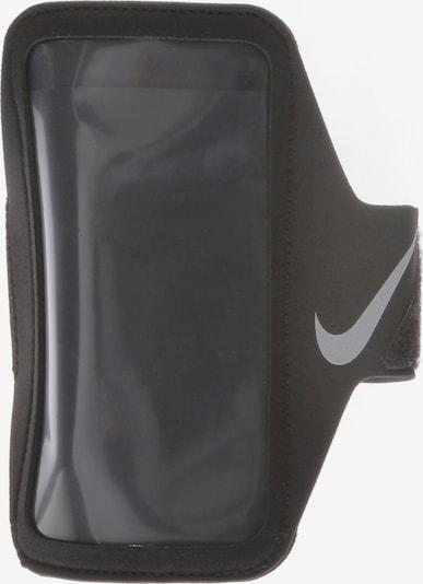 NIKE Handytasche 'Lean Arm Band Plus' in schwarz, Produktansicht