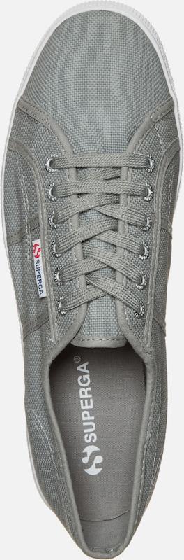 SUPERGA 2750 Cotu Slip-On Superlight Sneaker