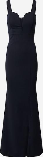tengerészkék WAL G. Estélyi ruhák, Termék nézet