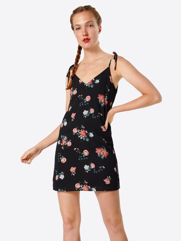 Union Fashion 'isaac' Robe Noir En eBordxEQCW
