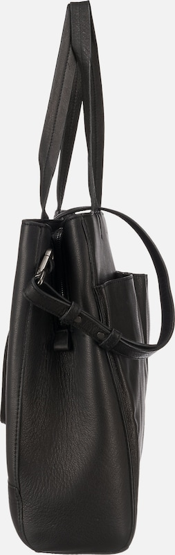 Marc O'Polo Henkeltasche 'FORTYEIGHT'