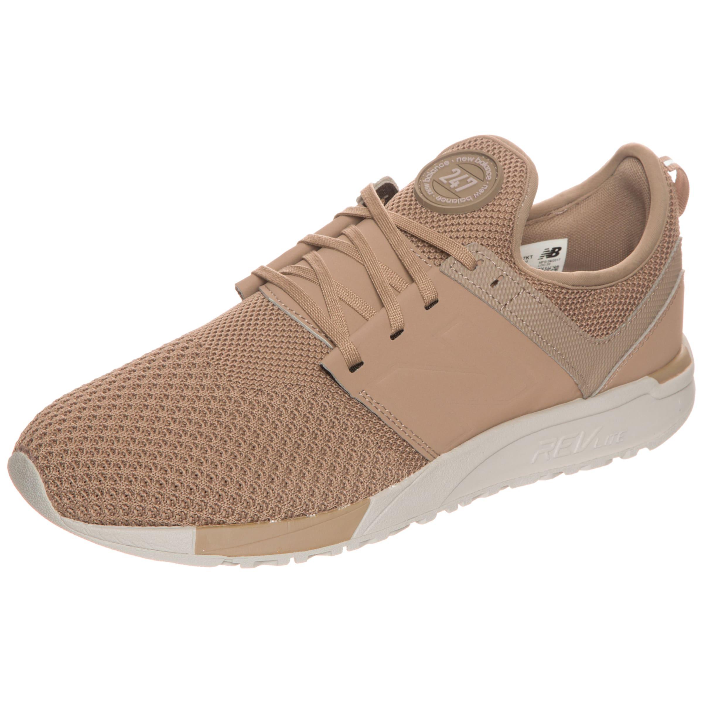 new balance | MRL247-WR-D Sneaker