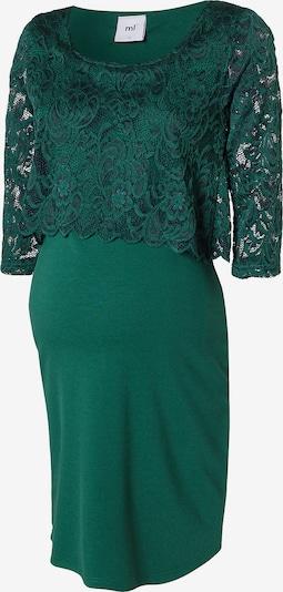MAMALICIOUS Kleid in grün, Produktansicht