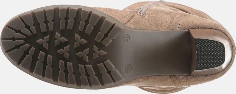 Haltbare Mode billige Schuhe CITY WALK | Plateaustiefel Schuhe Schuhe Schuhe Gut getragene Schuhe 38137f