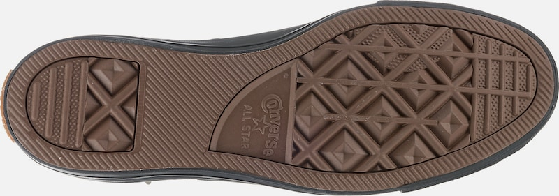 CONVERSE Sneakers 'Chuck Taylor All Star' Star' All b2e183