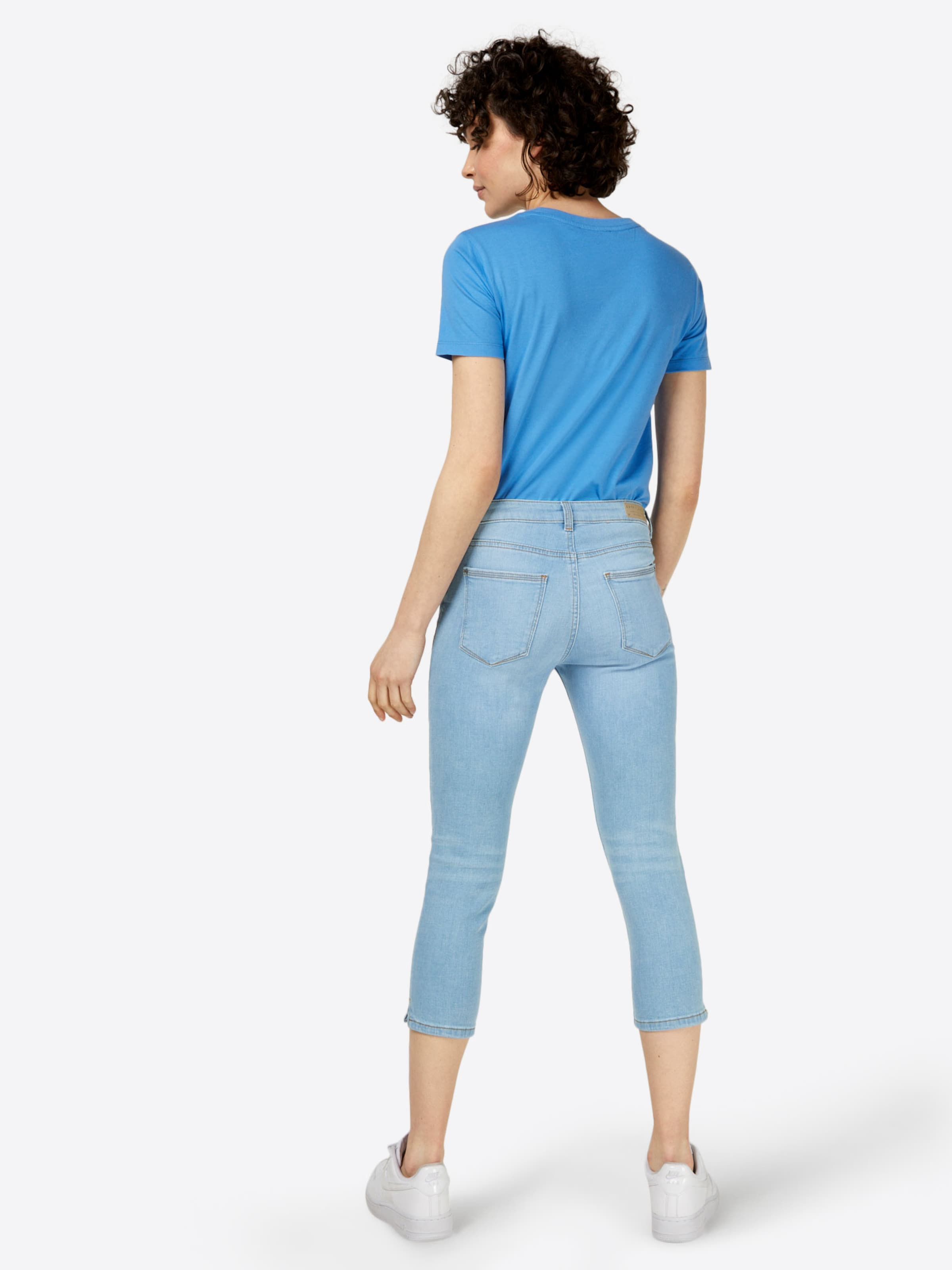Jeans Jeans In Esprit Jeans Jeans In Lichtblauw Lichtblauw Lichtblauw In Esprit Esprit Esprit hrstQd