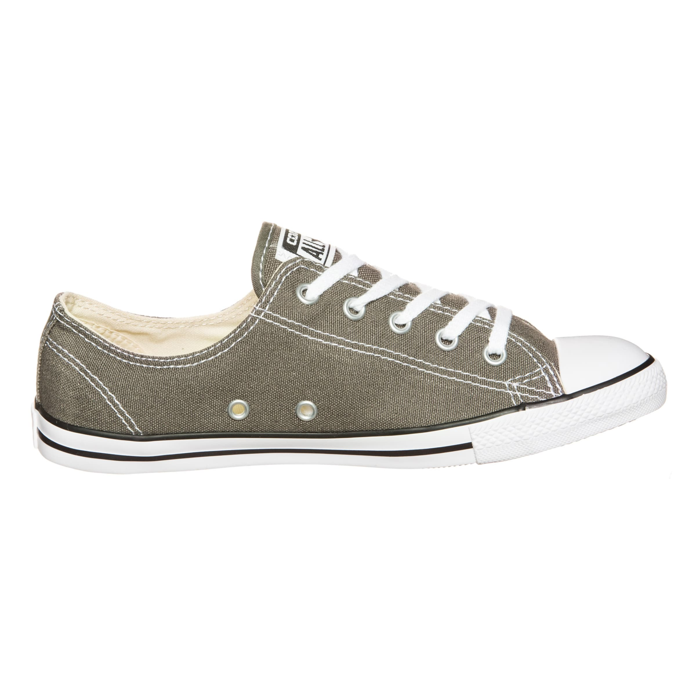 Outlet Rabatt Authentisch CONVERSE Chuck Taylor All Star Dainty OX Sneaker Damen Billig Verkauf Websites fywVb