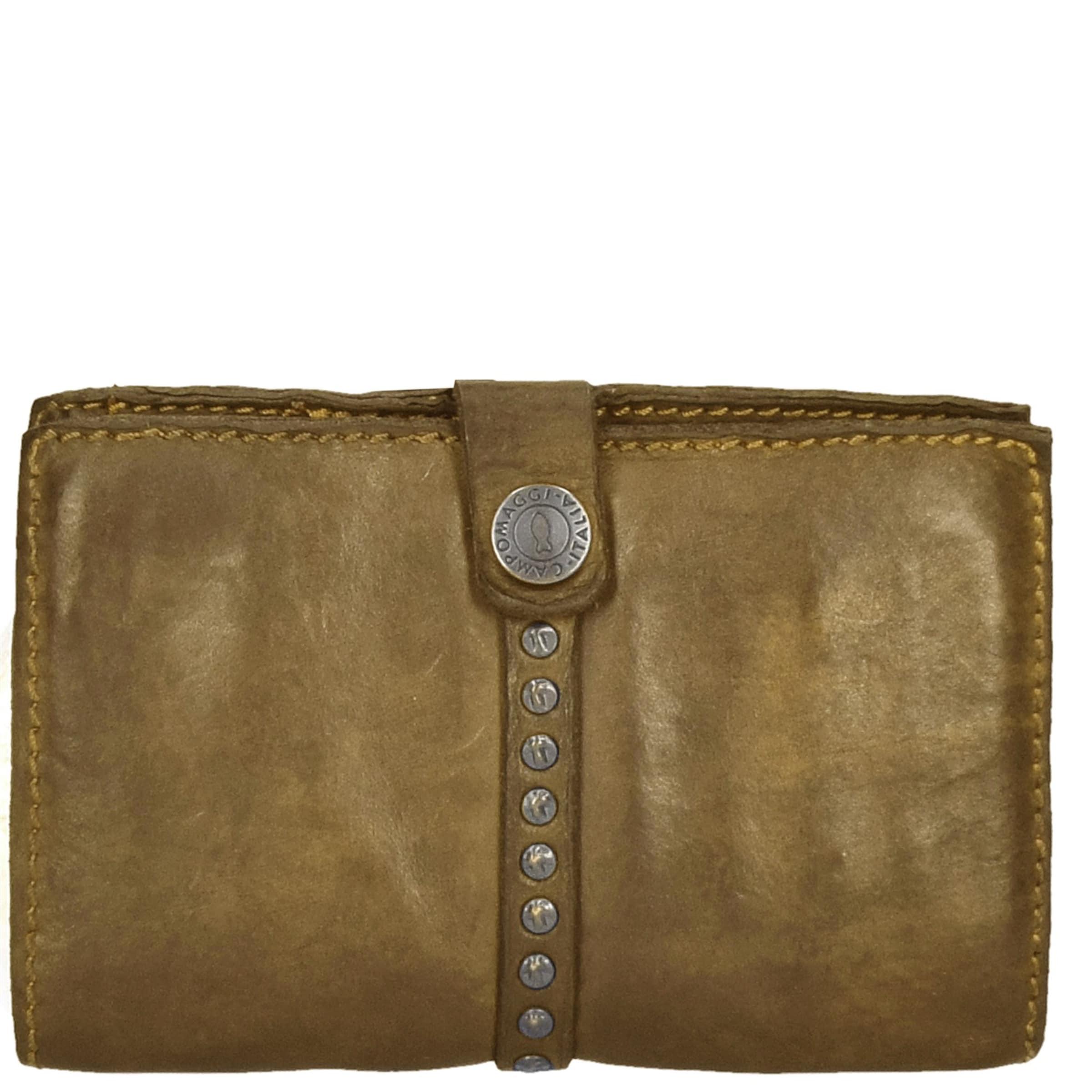 Günstig Online Kaufen Verkauf Original Campomaggi Azalea Geldbörse Leder 15 cm Freie Versandrabatte Verschleißfestigkeit efBEm