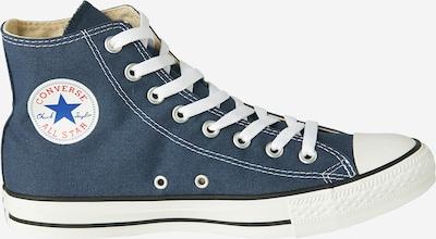 CONVERSE Sneaker in navy, Produktansicht