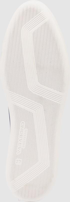 Vielzahl von StilenVAGABOND 'Camille'auf SHOEMAKERS Schnürschuh 'Camille'auf StilenVAGABOND den Verkauf 2ad11b