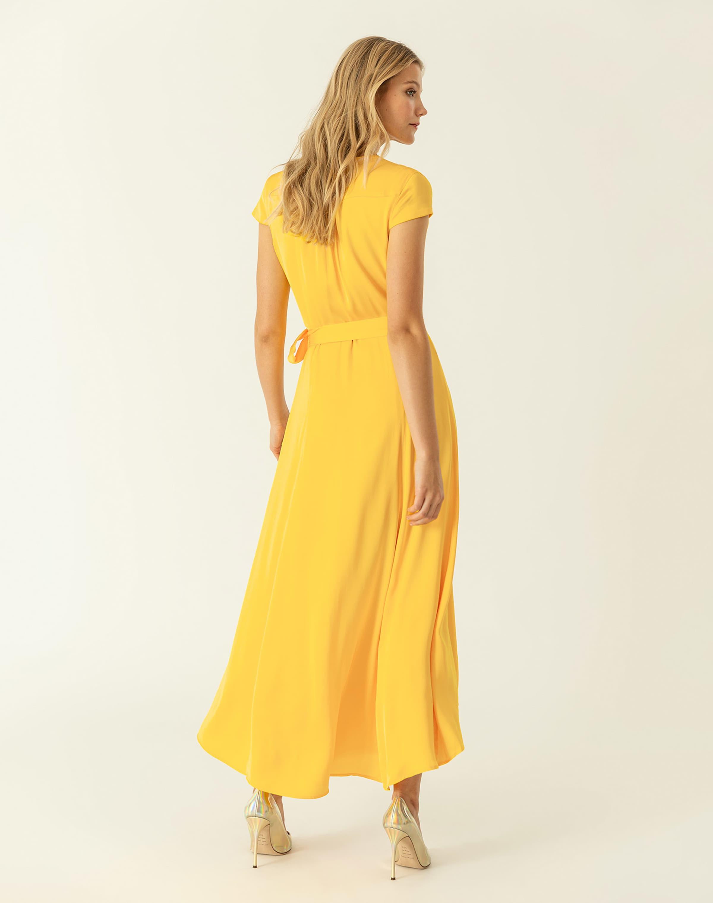 In Gelb Ivyamp; Dress Oak TcFl1u3KJ