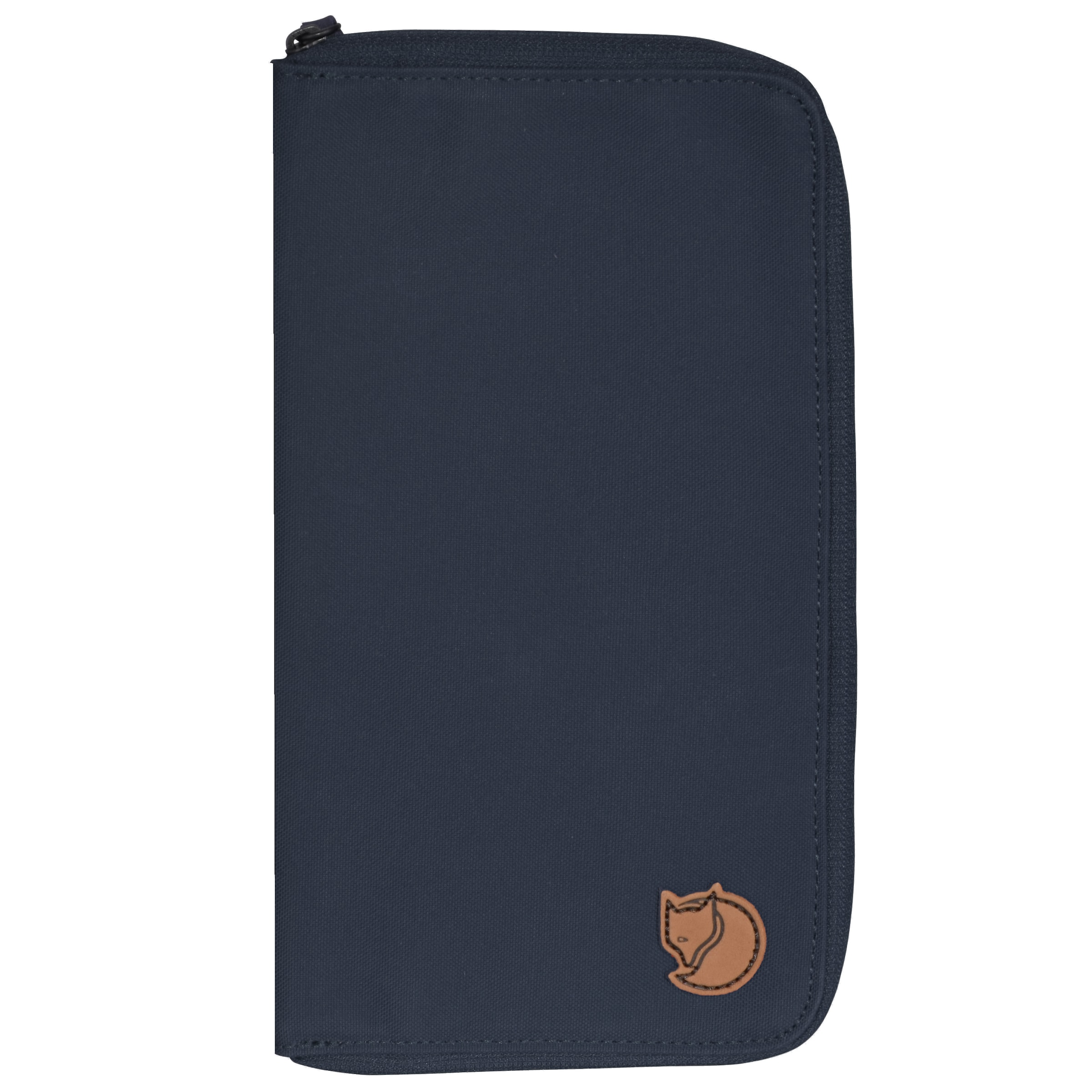 Fjällräven Reisebrieftasche 12 cm Billig Klassisch Footlocker Zum Verkauf Ebay Auslass Offiziell Ebay Online le0relR