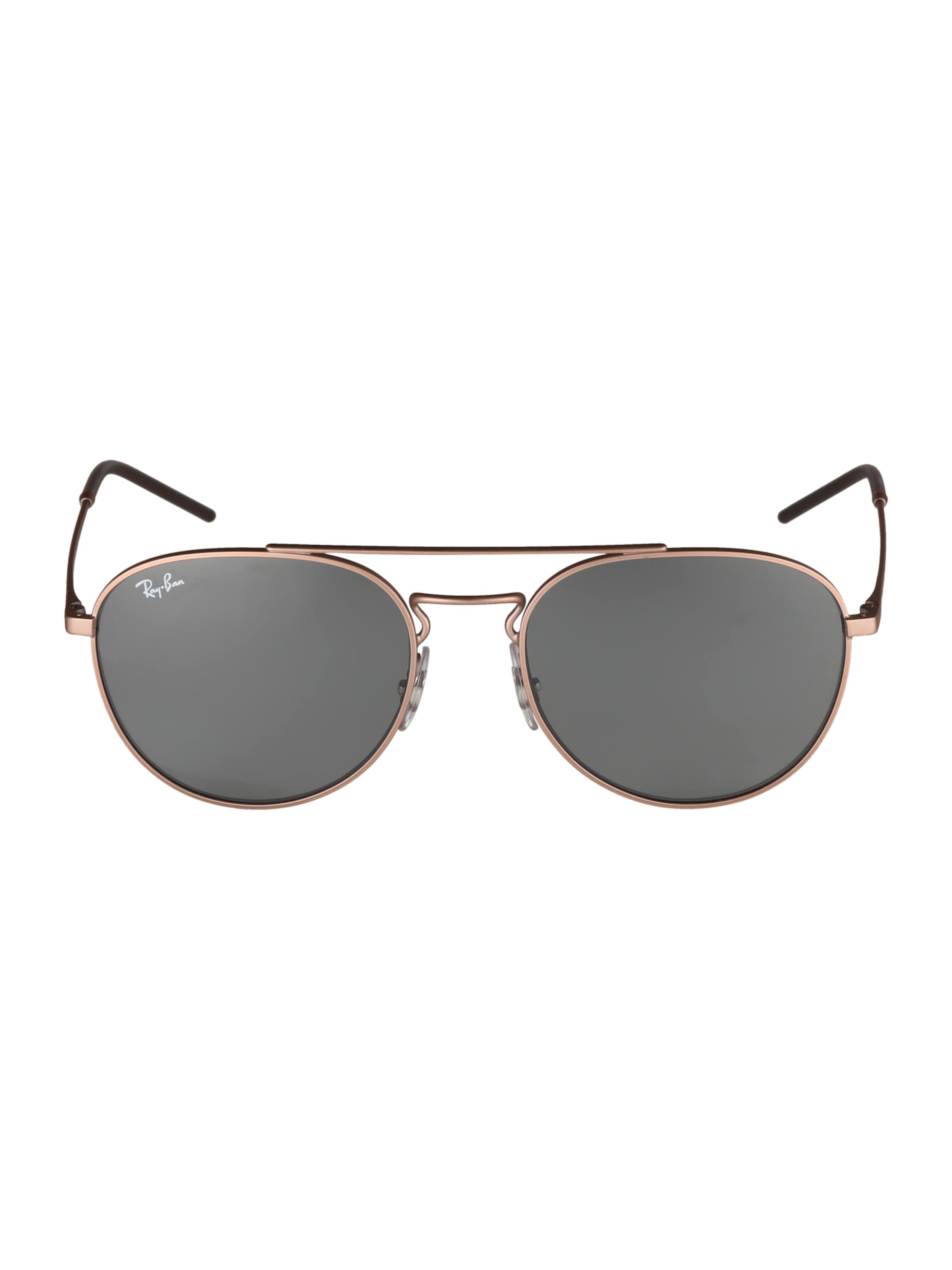 Ray ban ban ban Pilotenbrille In Pilotenbrille Gold Ray Gold In Ray In Pilotenbrille TF3u1KlJc