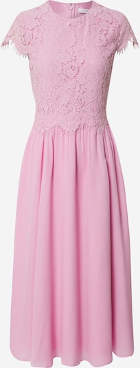 IVY & OAK Cocktail dress 'DRESS 2IN1 ANKLE' in Pink, Item view