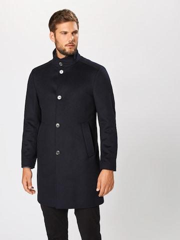 Manteau mi-saison 'Maron' JOOP! en bleu