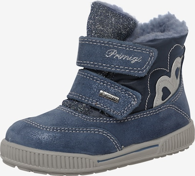 PRIMIGI Schuhe in blau, Produktansicht