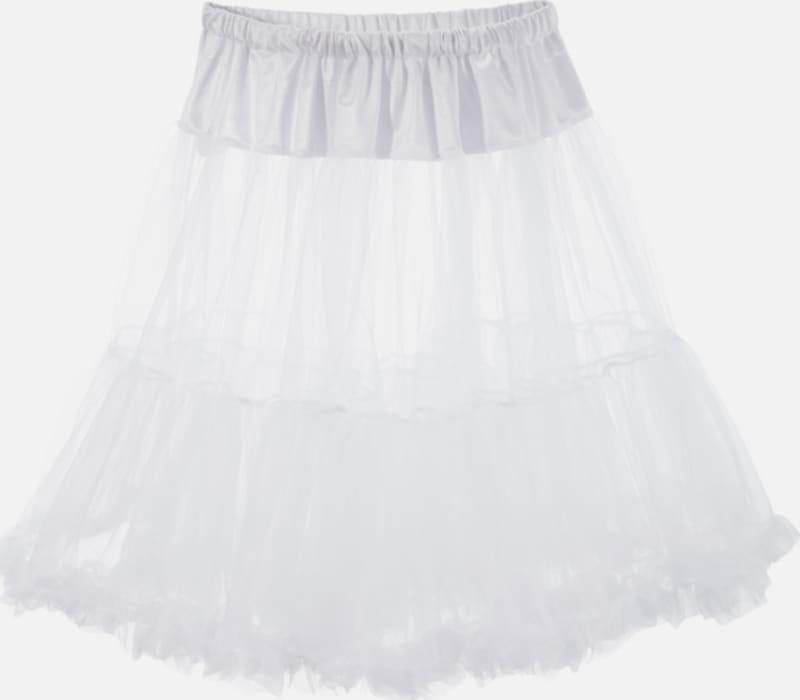 MARJO Petticoat