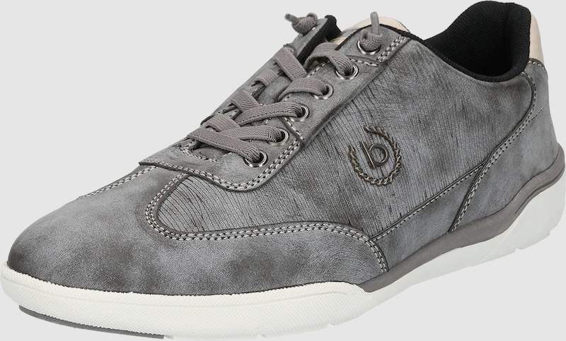bugatti Sneaker low