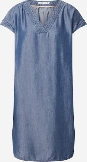 CECIL Šaty - modrá, Produkt