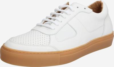 fehér ROYAL REPUBLIQ Rövid szárú edzőcipők 'SPARTACUS TENNIS SHOE', Termék nézet