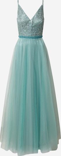 VM Vera Mont Kleid in jade, Produktansicht