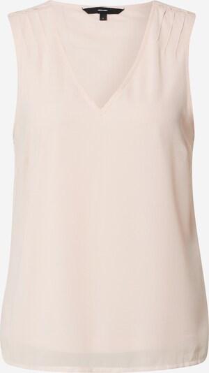VERO MODA Blouse 'VMJULIAN' in de kleur Rosa, Productweergave