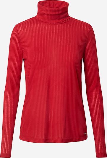 Pepe Jeans Tričko 'Deborah' - červená, Produkt