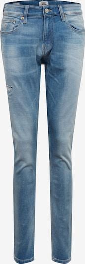 Tommy Jeans Jeansy 'SCANTON HERITAGE' w kolorze niebieski denimm, Podgląd produktu