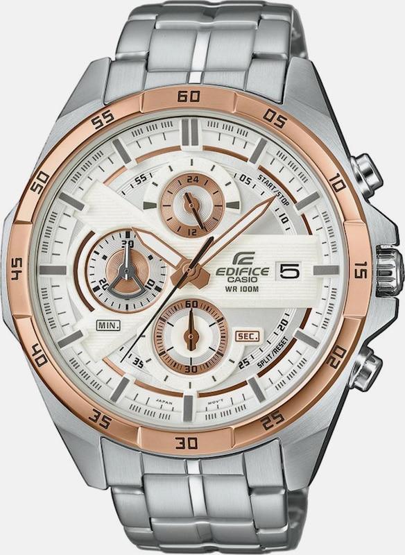 CASIO 'Edifice' Chronograph 'EFR-556DB-7AVUEF'