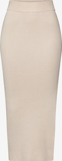 LeGer by Lena Gercke Rock 'Phoebe' in beige, Produktansicht