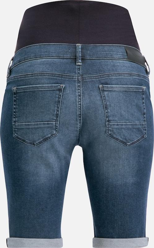 Blauw 'pjilo' Jeans Denim In Noppies OiwPklZXuT
