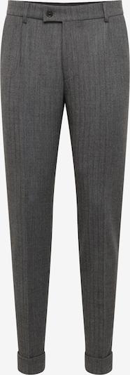 Kelnės 'CORE' iš DRYKORN , spalva - tamsiai pilka, Prekių apžvalga