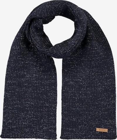 Barts Schal in navy, Produktansicht