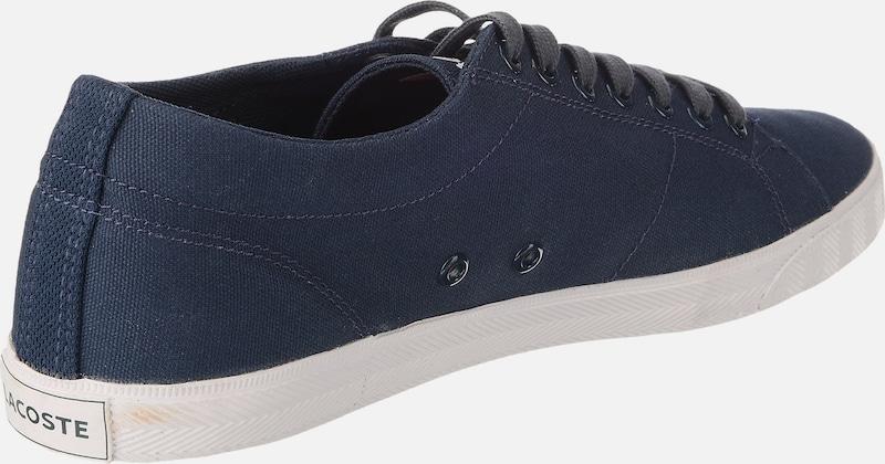 LACOSTE Marcel Sneakers
