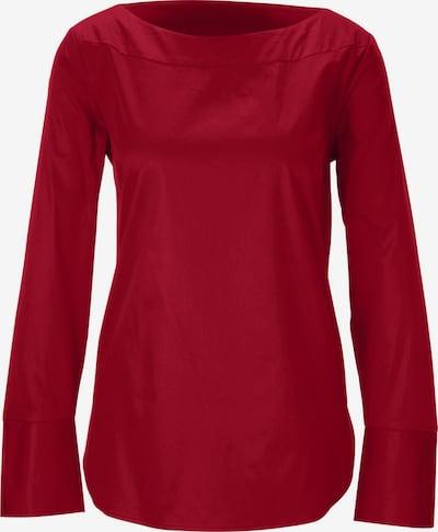 heine Bluzka w kolorze czerwonym, Podgląd produktu