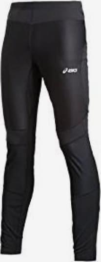 ASICS Leggings in schwarz, Produktansicht