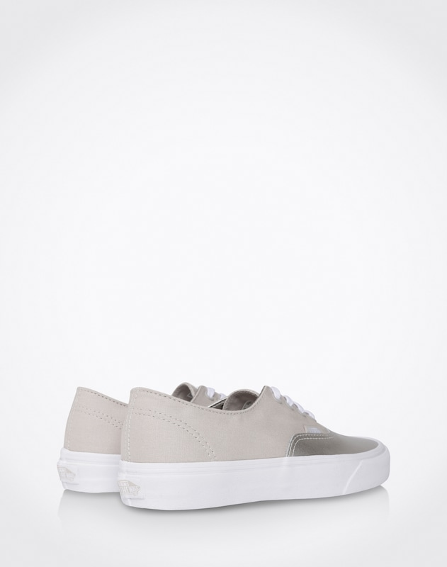 VANS Sneaker 'UA Authentic Decon'