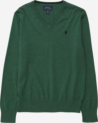 Megztinis iš POLO RALPH LAUREN , spalva - šviesiai žalia, Prekių apžvalga