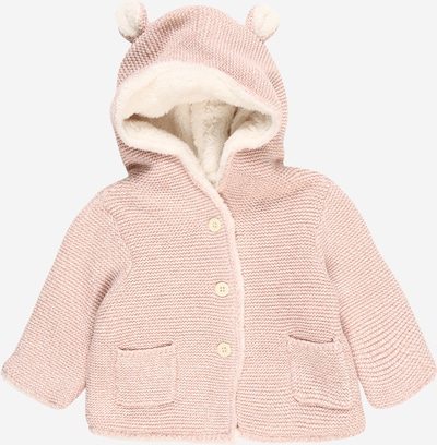 GAP Jacke 'Garter' in rosa, Produktansicht