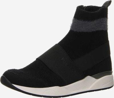 ARA Sneakers in schwarz, Produktansicht