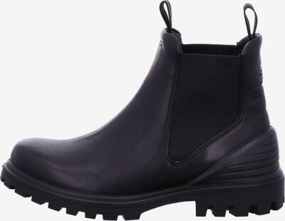 ECCO Stiefel in schwarz, Produktansicht