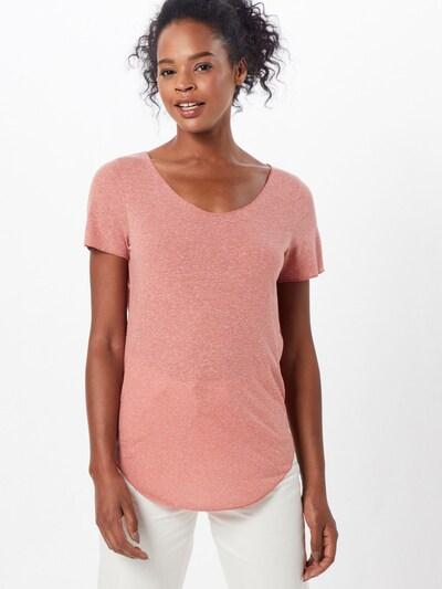 VERO MODA T-Krekls 'Vmlua' pieejami rožkrāsas: Priekšējais skats