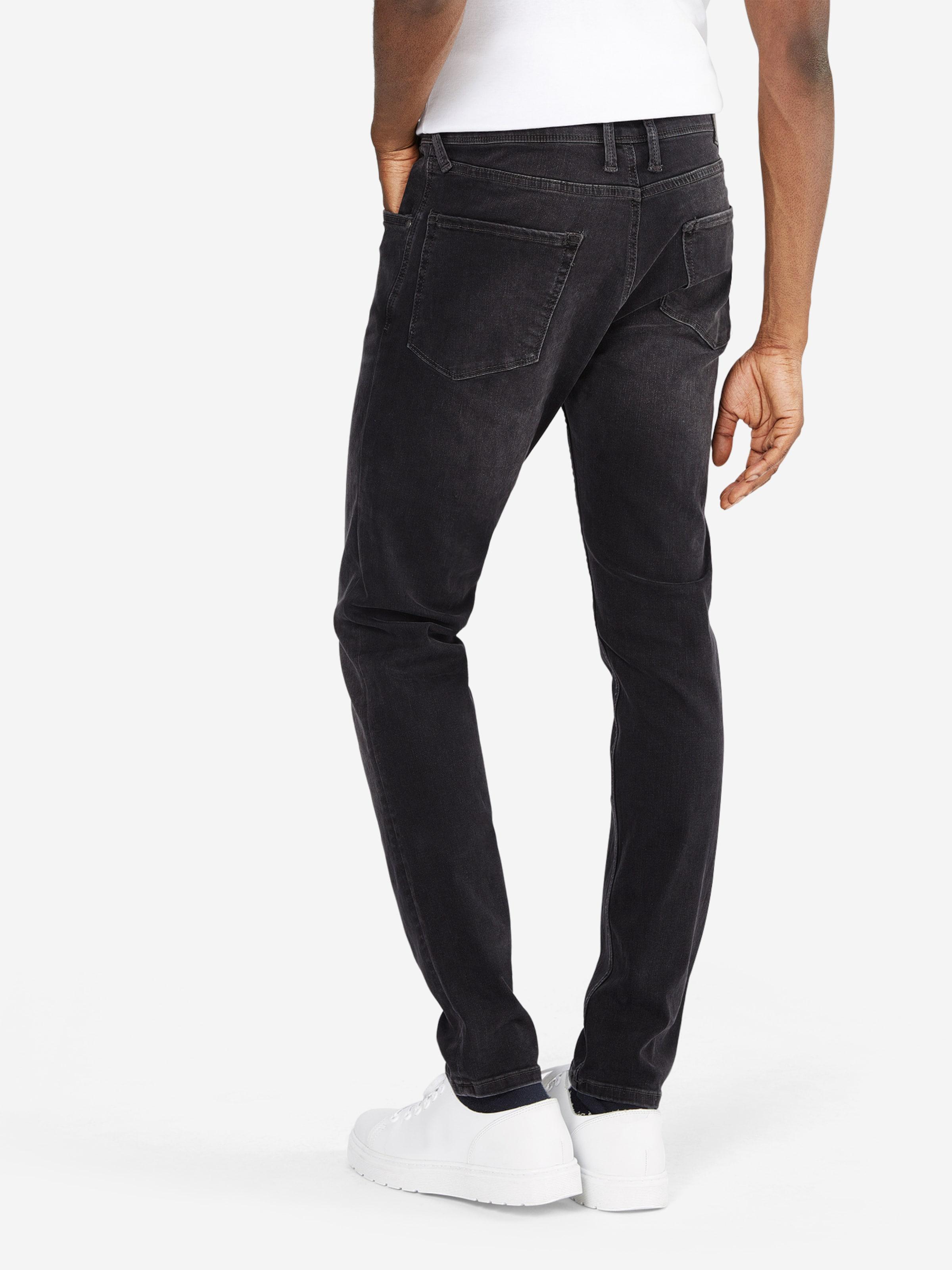 Besuch Günstig Kaufen Breite Palette Von Pepe Jeans Jeans 'Finsbury' Rabatt Wiki Kaufen Sie Günstig Online Preis Strapazierfähiges FiWlLP