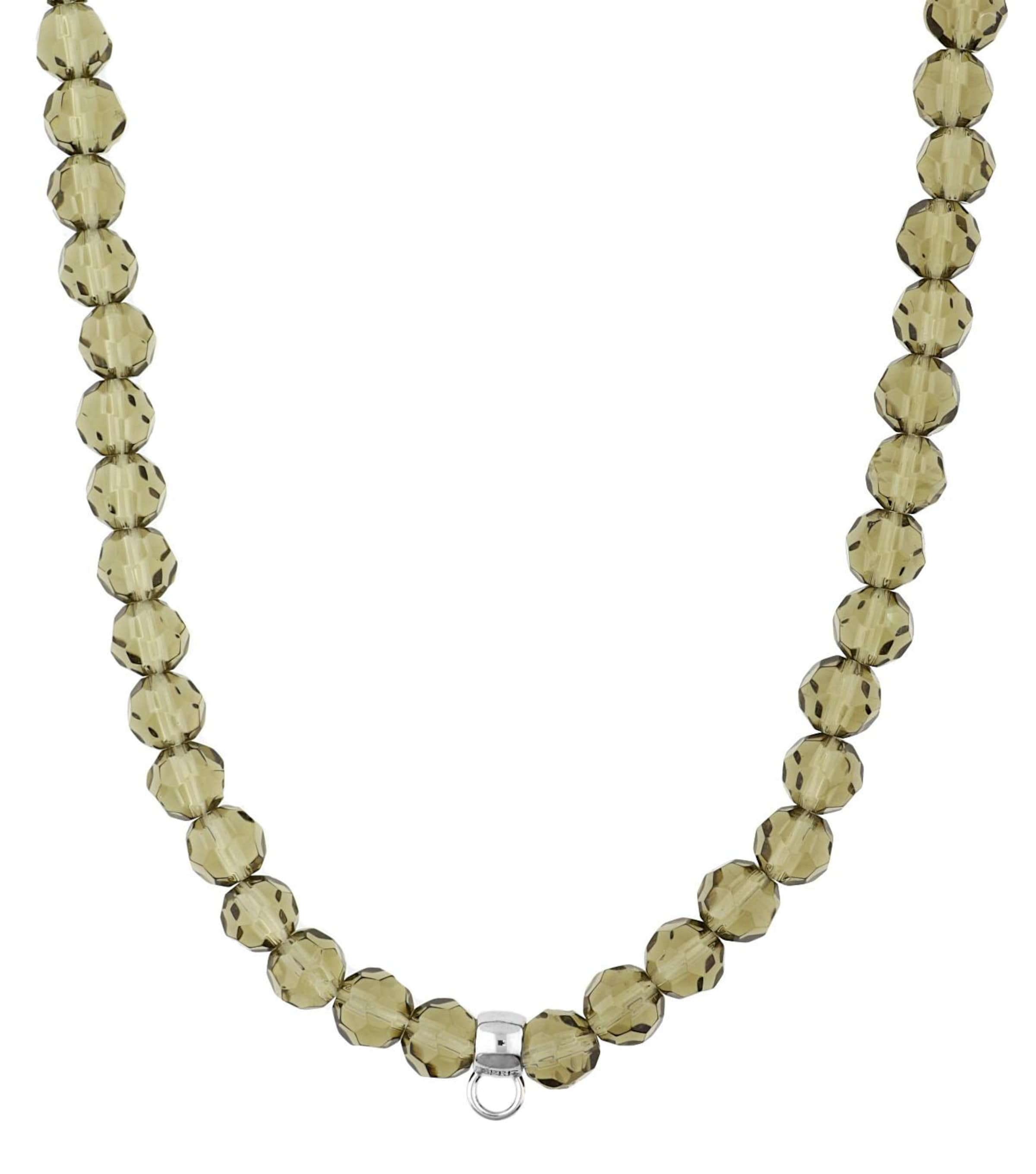 Rabatt Billig ESPRIT Halskette 'ESNL91755I800' Äußerst Werksverkauf Auf Der Suche Nach Billig Verkauf Footlocker Bilder Az82I9