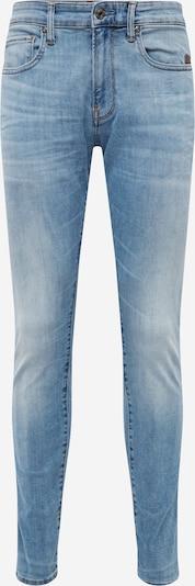 G-Star RAW Džíny 'Revend' - modrá džínovina, Produkt