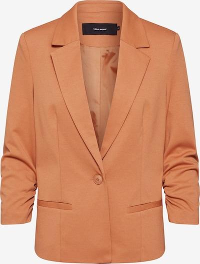 VERO MODA Blazers in de kleur Karamel, Productweergave